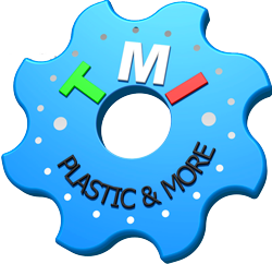 TMI Plastic & More